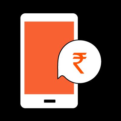 RupeeCircle: Peer to Peer Lending India   P2P Investments   P2P